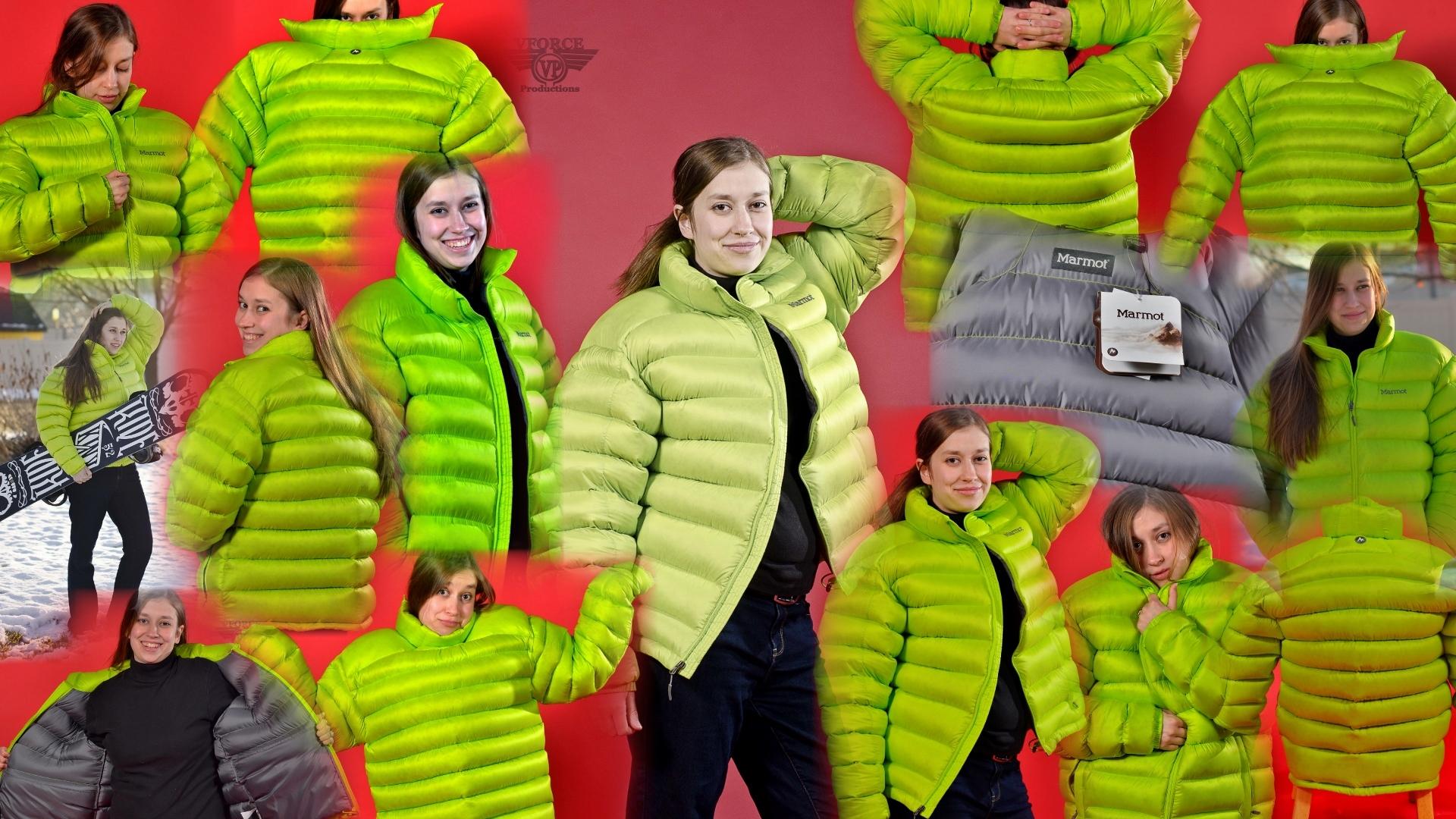 marmotzeusgreen-collage